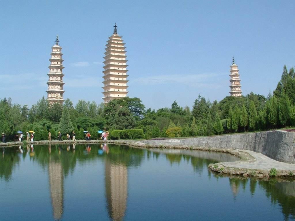 北京举办长城文化节 可预约夜游八达岭长城