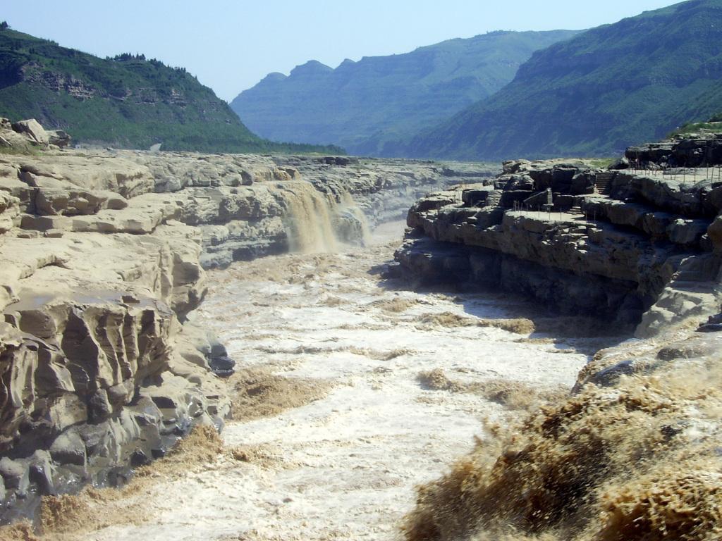 【铜仁自驾游】北京国际旅游博览会成交额约25亿人民币