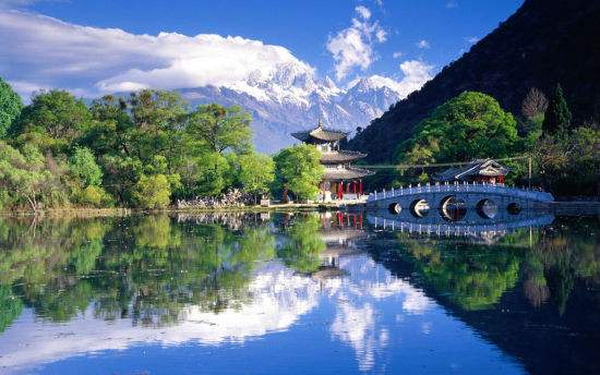到青海旅游有高原反应吗