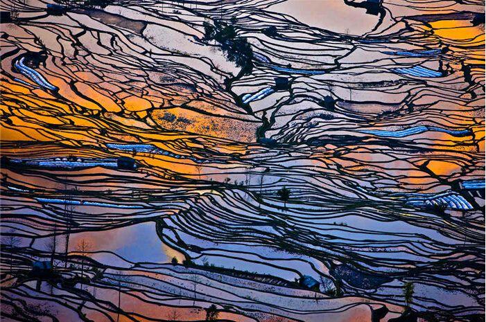 「六盘水一日游线路」2015首届中国沙坡头沙漠音乐节将于7月31日举办