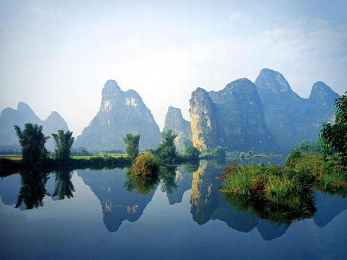 湖南旅游哪里好,值得去吗?