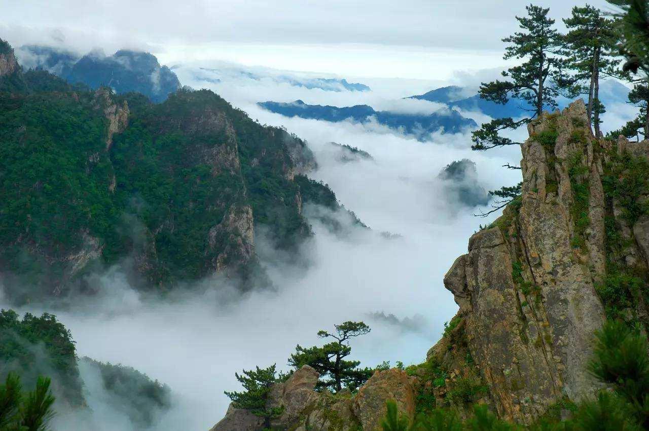 天津有什么好玩的地方值得人们游览