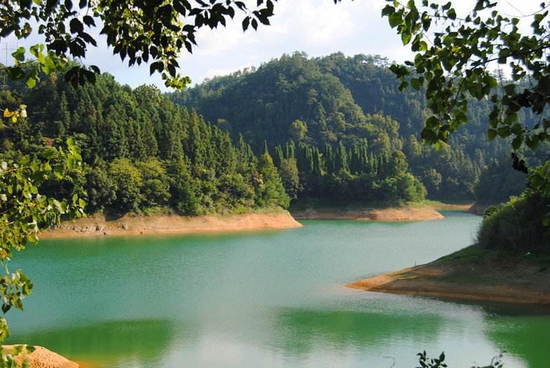 〖贵阳五日游线路〗湖北推炎黄文化旅游,产业基地在黄陂挂牌成立