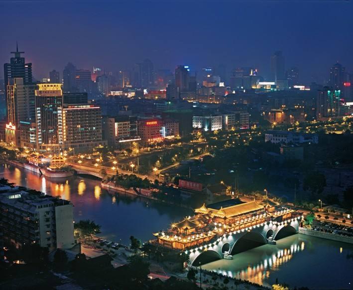 北京郊区哪里好玩,推荐几处北京郊区人少又好玩的地方